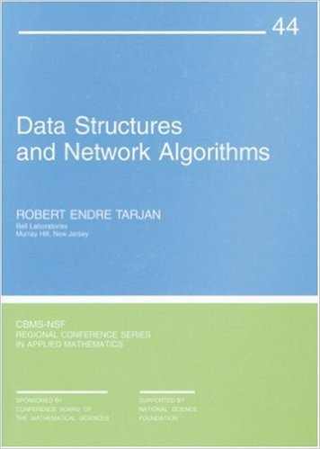 Best book on data structure